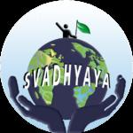 Logo svadhyaya youth