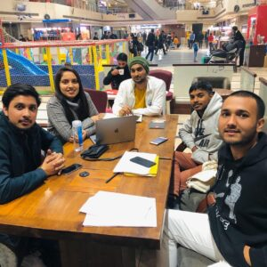get-in-touch-svadhyaya-youth-organisation