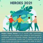 Planet-Hero-Svadhyaya-Youth-Organisation