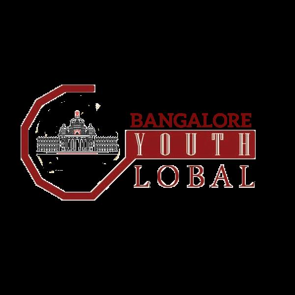 GYI logo-2