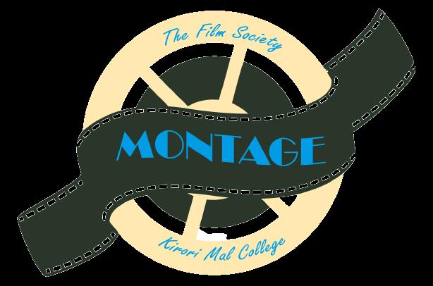 montage-Svadhyaya-youth-organisation