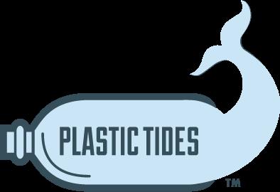 PlasticTides_Logo_Transparent