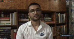 Svadhyaya-youth-organisaton11
