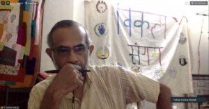 Svadhyaya-youth-organisaton15