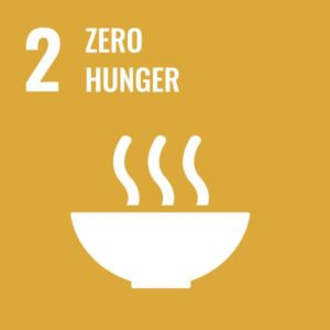 United-Nations-Sustainable-Development-Goals (2)