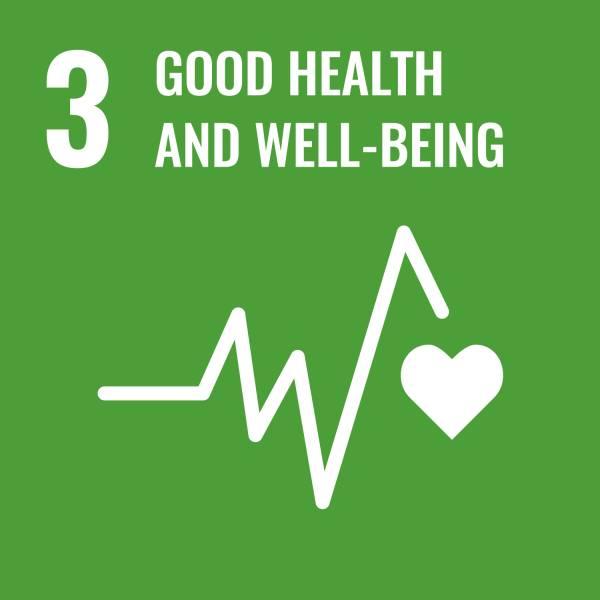 United-Nations-Sustainable-Development-Goals