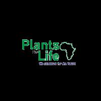 Plants_4_Life_Logo-removebg-preview