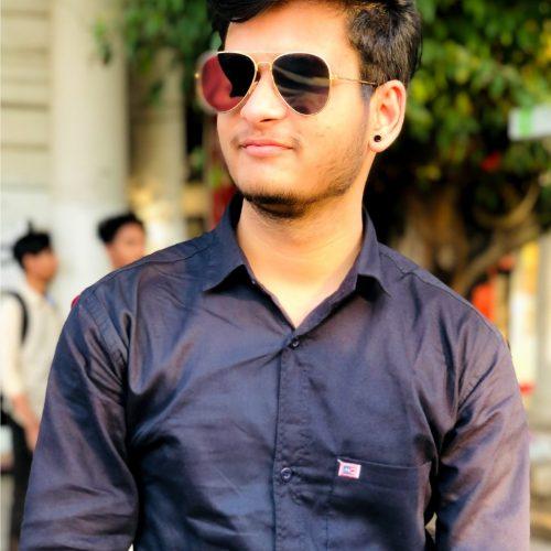 Team_Pradumn-Sadhyaya-youth-organisation