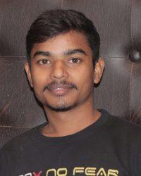 Sonu-Cofounder-Svadhyaya-youth-organisation