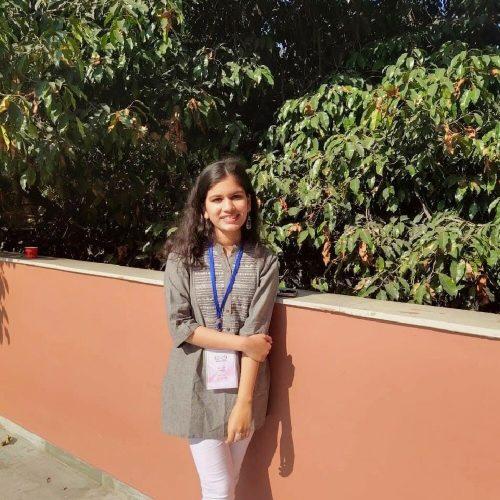 Team_Tanya-Pal-Sadhyaya-youth-organisation